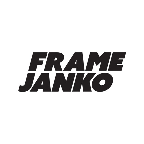 FRAME JANKO's avatar