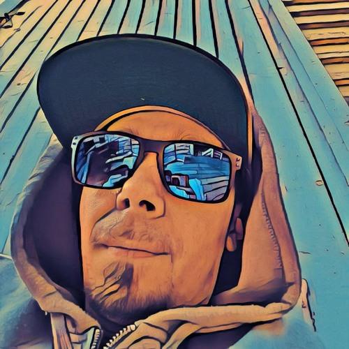 Juuski Beats&Riddims's avatar