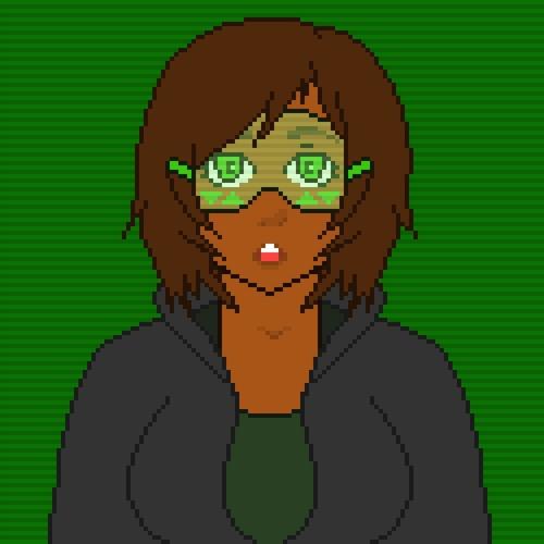 Sudstep's avatar