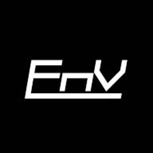 EnV fan's avatar