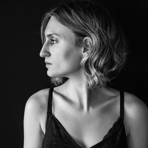 RachelKaplanMusic's avatar