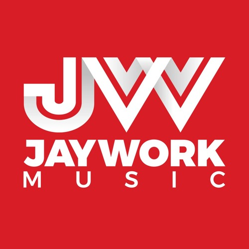 Jaywork Records's avatar