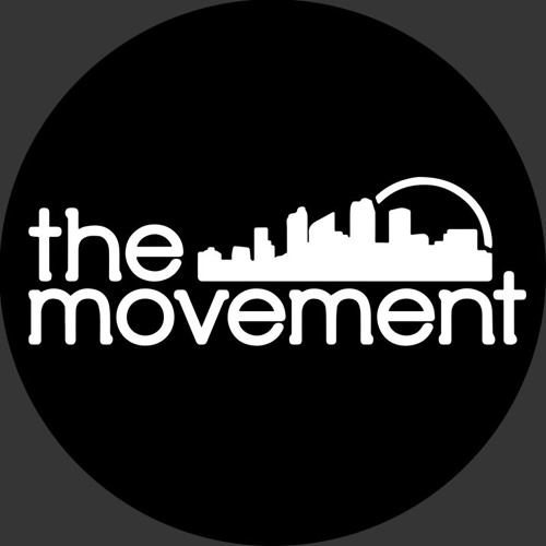 The Movement's avatar