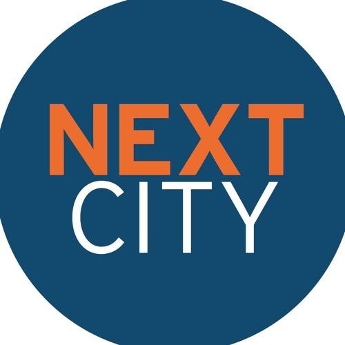 Next City at World Urban Forum 9's avatar