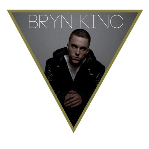 Bryn King's avatar