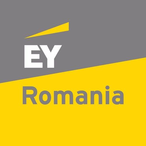 EY România's avatar