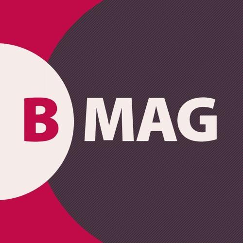 Biztosító Magazin's avatar