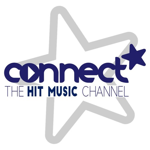 Connect FM's avatar