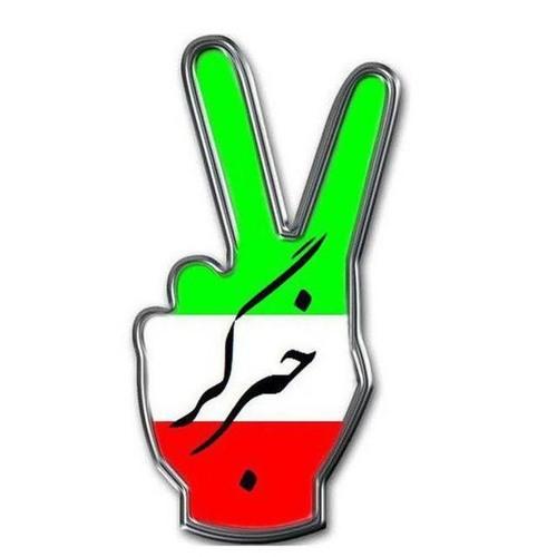 khabargar's avatar