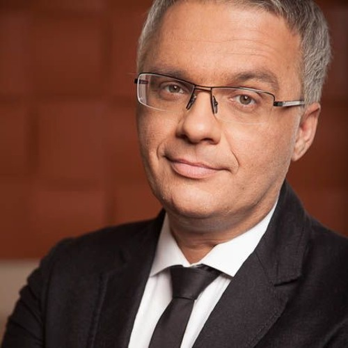 Roman Budnikov & NeBudni's avatar