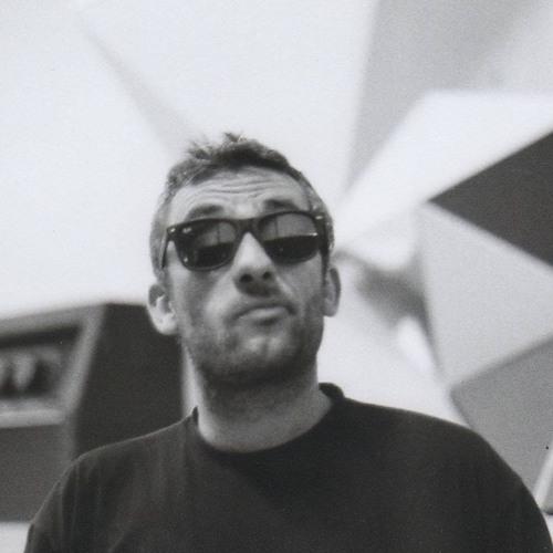 Konix's avatar
