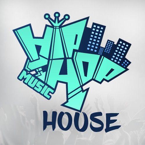 Hip Hop Music House's avatar