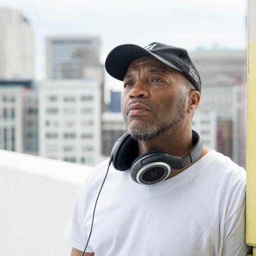 Santonio Echols Detroit's avatar
