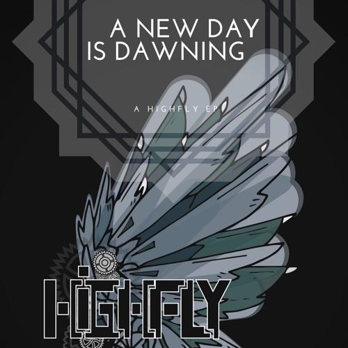 HIGHFLY's avatar