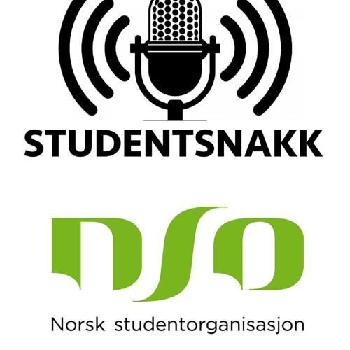 Studentsnakk's avatar