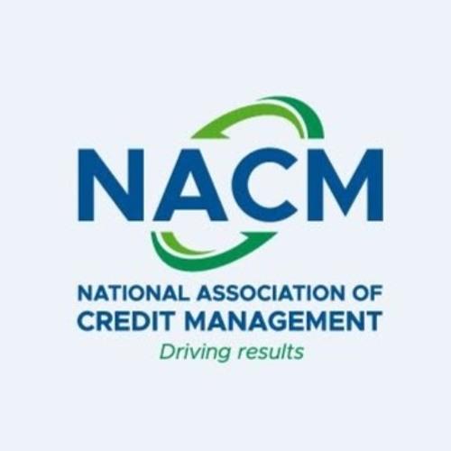 NACM National's avatar