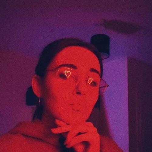 Lizaveta's avatar