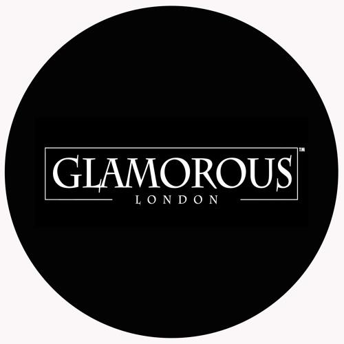 Glamorous Ldn's avatar