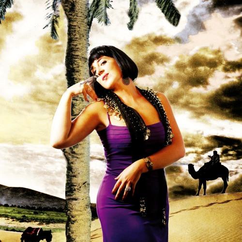 Maria Dolores y Habibi Starlight's avatar