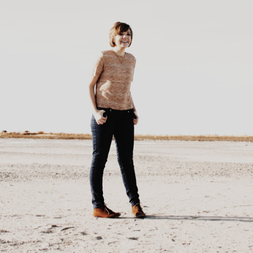 Stauney Hansen's avatar