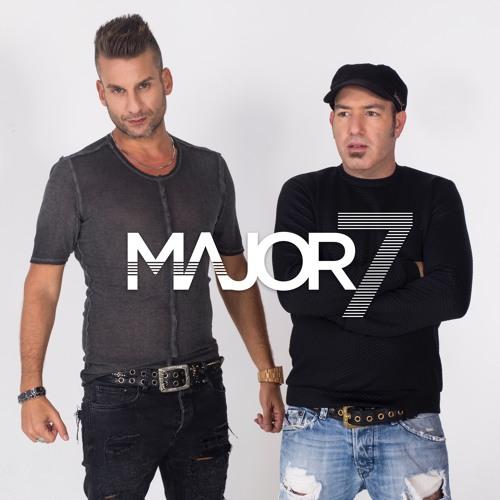 Major-7's avatar