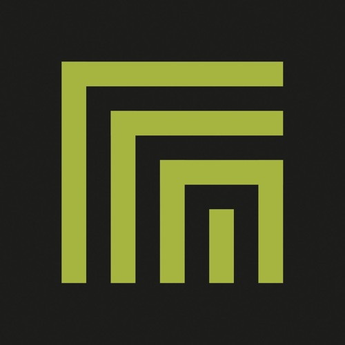 Sveriges Museer's avatar