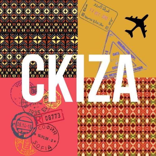 ckizapod's avatar
