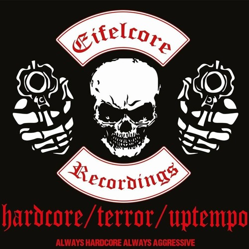 Eifelcore Recordings's avatar