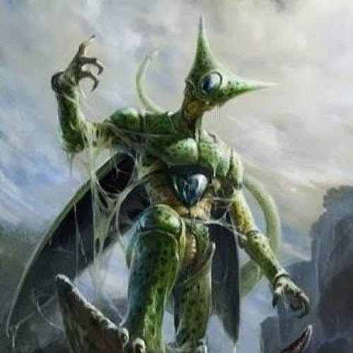 drewgomez's avatar