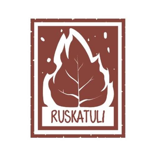 Ruskatuli's avatar