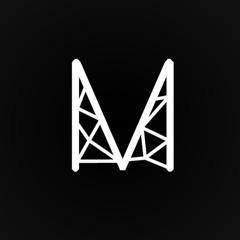 BASS 8D THENX WORKOUT MUSIC - Sweat  (1 Hour Version)  BASS BOOSTED - [AudioTrimmer.com] (1)