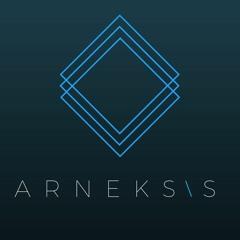 Arneksis