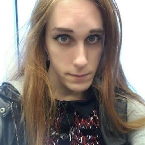 Ziira Doll's avatar