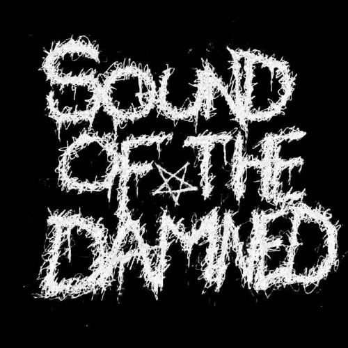 Sound Of The Damned's avatar