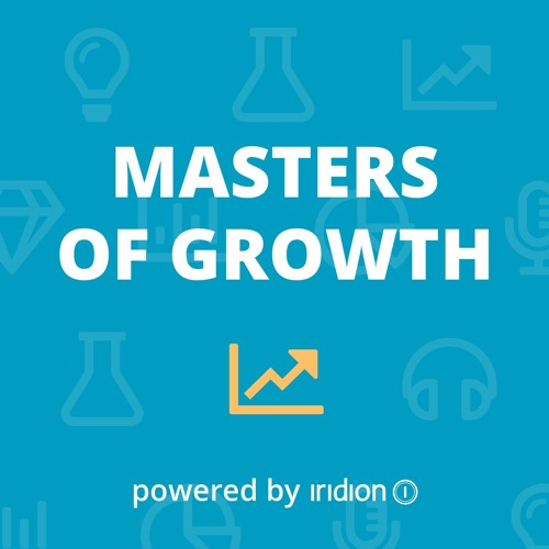 Masters of Growth - Optimization Strategy Advice's avatar