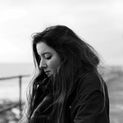catherine_hillier's avatar
