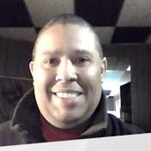 Keith Alexander [Philly]'s avatar