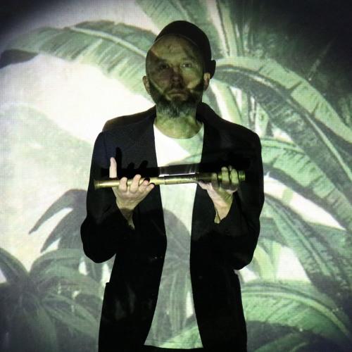 Massimo Ruberti's avatar