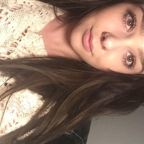 Nicole Radzimowski's avatar