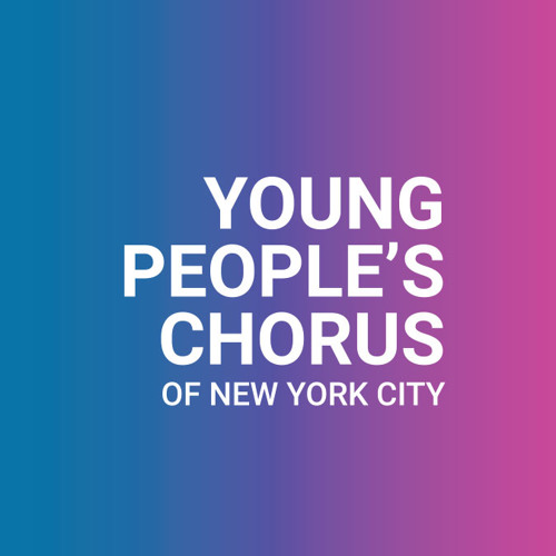 Young People's Chorus of New York City's avatar
