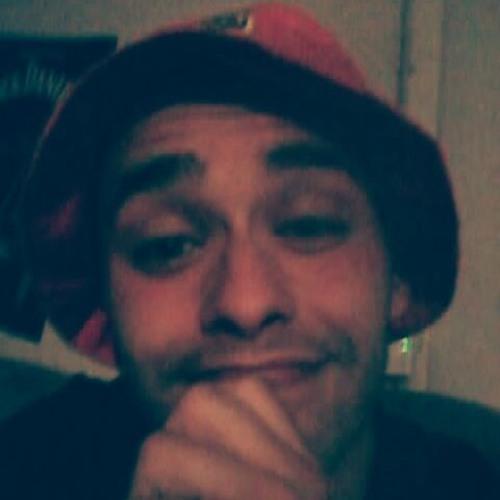 DEEW.dnb.drntz's avatar