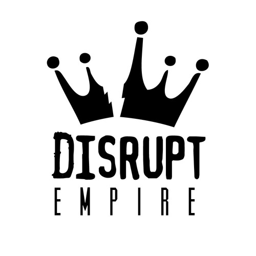 Disrupt Empire's avatar