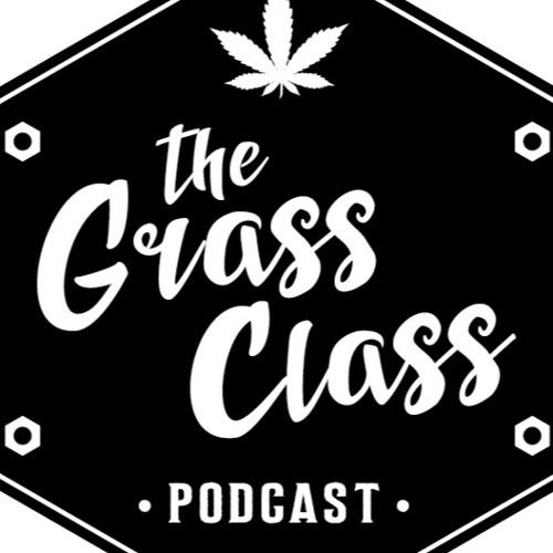 The Grass Class Podcast's avatar