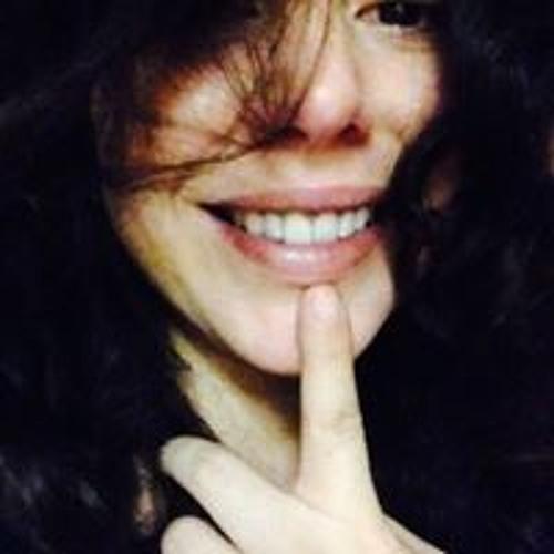 Jennie Wiedmann's avatar
