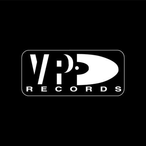 VP Records's avatar