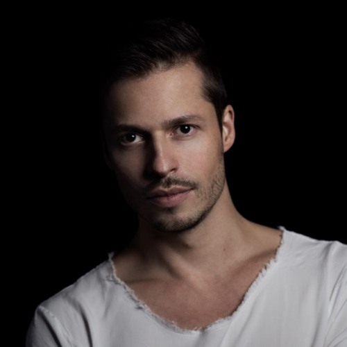 Alexander Aurel's avatar