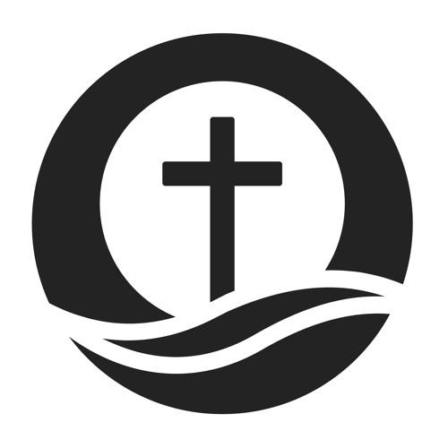 Lakeside Christian Church's avatar