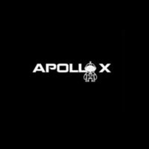 Apollo Xybm's avatar