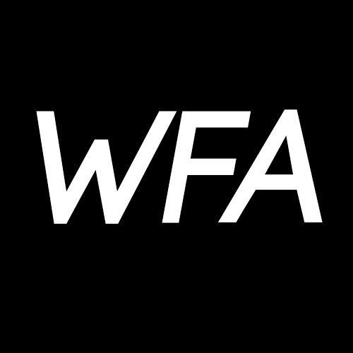 WFAsounds's avatar