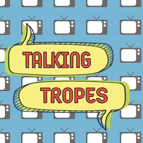 Talking Tropes #17 Fixing Moana
